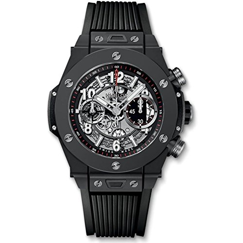 hublot-mens-big-bang-45mm-black-rubber-band-ceramic-case-automatic-skeleton-dial-watch-411ci1170rx