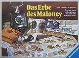 Das Erbe des Maloney - Ravensburger