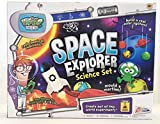 Space Explorer Science Set