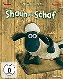 Shaun das Schaf - Special Edition 2 [Blu-ray]