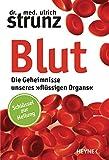 ISBN 3453201108