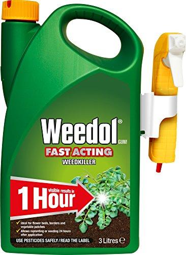 weedol-gun-fast-acting-weedkiller-spray-3-l