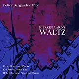 Kierkegaard's Waltz
