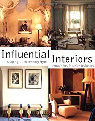 Influential Interiors: Shaping 20th-Century Style Through Key Interior Designers