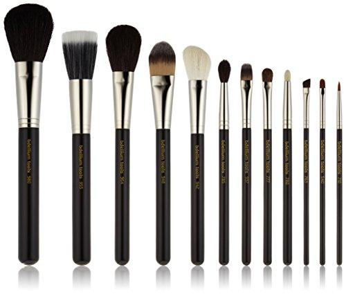 bdellium-tools-professional-makeup-brush-set