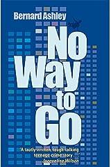No Way to Go Paperback