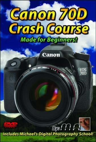 canon-70d-crash-course-training-tutorial-dvd-made-for-beginners