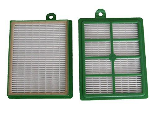 lot-filtres-aspirateur-hepa-anti-allergie-vhbw-philips-marathon-fc-9200-fc-9201-fc-9202-fc-9203fc-92