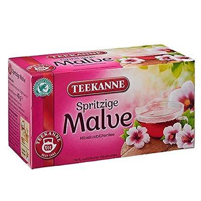 Teekanne-Spritzige-Malve-Natrlicher-Hibiskustee-20-Teebeutel-1er-Pack