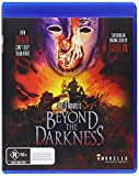 Beyond the Darkness [Blu-ray] [Import anglais]