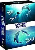Contient : - L'incroyable histoire de Winter le dauphin : Inspiré de l'histoire vraie d'un dauphin nommé Winter qui a été sauvé sur les côtes de Floride et recueilli par l'Aquarium Marin Clearwater. Le film se concentre sur l'amitié entre Winter, qui...