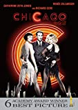 Best Chicago Audios - Chicago [DVD de Audio] Review