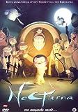 Nocturna une Nuit Magique - DVD [Import italien]