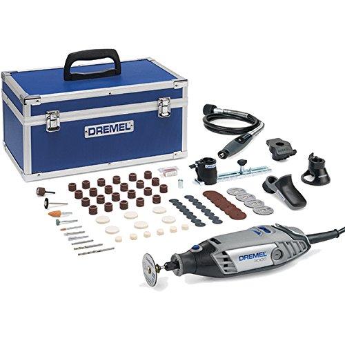 Preisvergleich Produktbild Kit Dremel 3000-5/755Sterne-Edition F0133000MR.