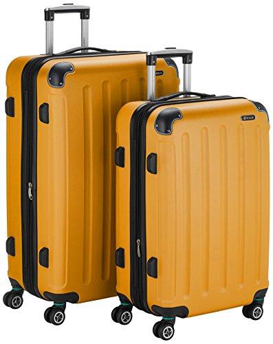 Shaik Maleta, amarillo (Amarillo) – 7204115
