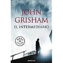 El intermediario (CAMPAÑAS, Band 26092)