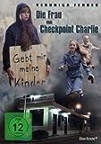 Die Frau vom Checkpoint Charlie -