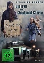 Die Frau vom Checkpoint Charlie hier kaufen