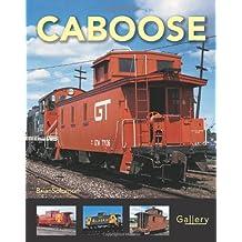 Caboose (Gallery)
