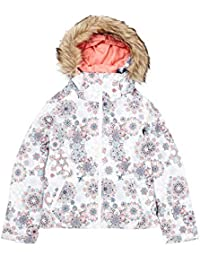 bf9b16b8973 Amazon.es  chaquetas snow roxy  Ropa