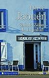 Sainte Zélie de la Palud : roman