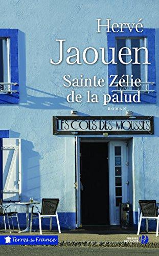Sainte Zélie de la palud : Texte imprimé