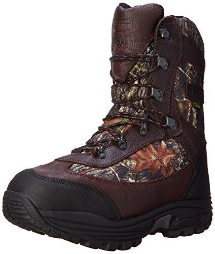 lacrosse-mens-hunt-pac-extreme-mobu-2000g-hunting-boots-8m-283160