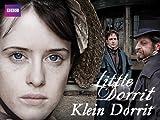 Little Dorrit [OV]