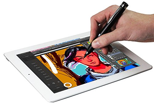 Global Tablet Stylus Pens Market (2020-2025) Impact of COVID-19 on the  Industry   Wacom, Microsoft, Atmel, Songtak, Adonit – Owned