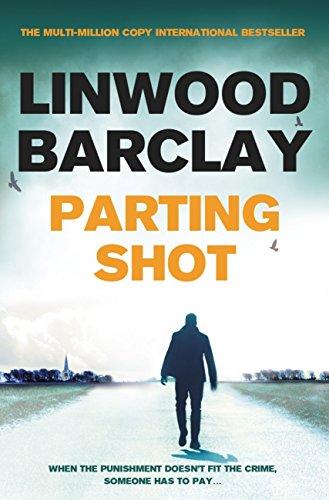 parting-shot-english-edition