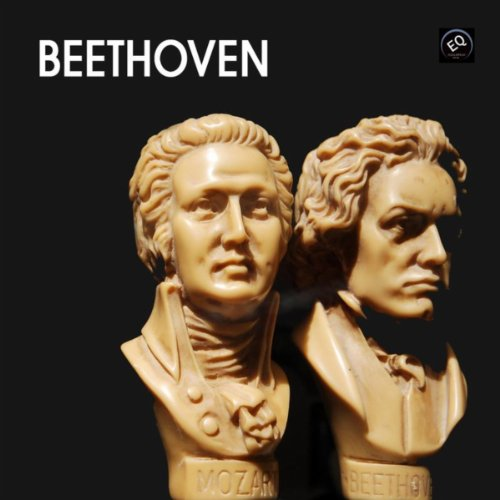Beethoven Music Collection