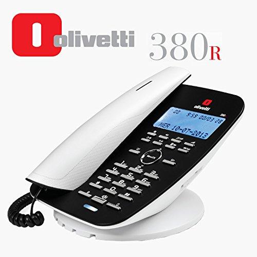 OLIVETTI 380R