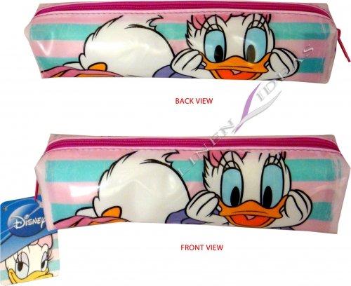 Motiv Daisy Duck, PVC