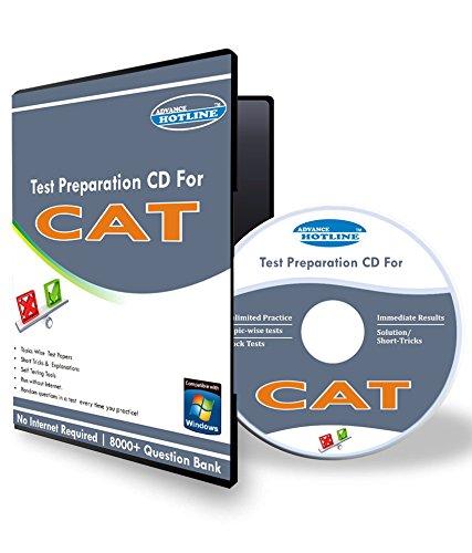 CAT Target