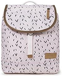 Eastpak Sharon Mochila Tipo Casual, Diseño Distinct Dots, 9 L