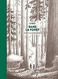 Dans la forêt / Lomig   Lomig. Auteur