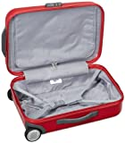 American Tourister Koffer - 5