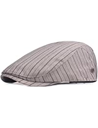Impression 1 PCS Boinas Moda casual Hat Gorra de golf Sombrero de Sol  Deporte al Aire 19c4ee35c9fb
