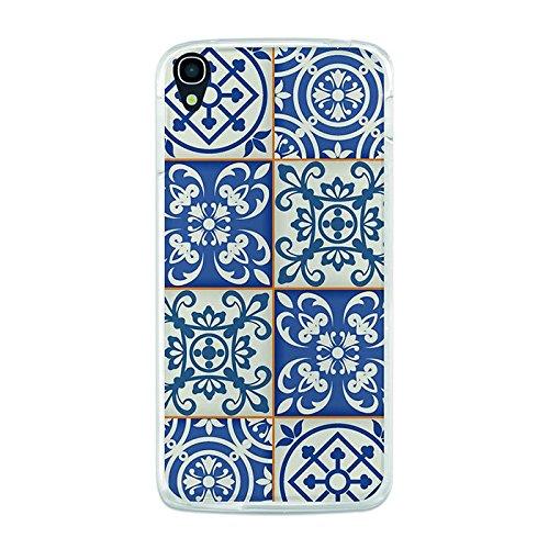 funda-gel-alcatel-onetouch-idol-3-55-becool-azulejos-marroquies-azules