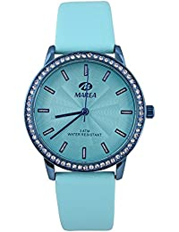 Marea Tide Mujer Reloj De Pulsera Trendy b41175/6