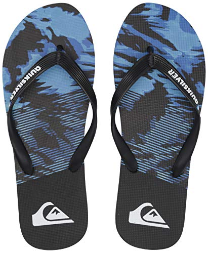 Quiksilver Men's Molokai Night Marcher Sandal