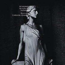 Tchaikovsky:Sinfonia No.6