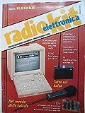 Radiokit elettronica n.9 set 1991 Software radio-Accordatori d'antenna [SR]