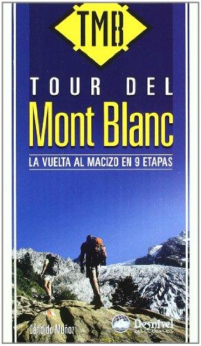 tour-del-mont-blanc-2-ed-grandes-travesias