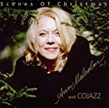 Scenes of X by Cojazz (2002-09-03)