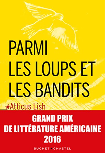 "<a href=""/node/31025"">Parmi les loups et les bandits</a>"