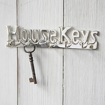 rack holder woodbutcherdesigns shop key wall il entryway for