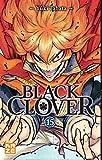 Black Clover T15 - Format Kindle - 9782820334299 - 4,99 €