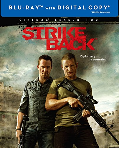 strike-back-cinemax-season-2-blu-ray-import