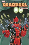 Deadpool Classic Volume 3 TPB (Graphic Novel Pb)